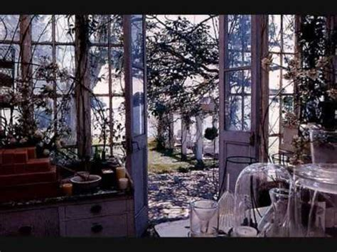 Find House Floor Plans Practical Magic House And Interiors Youtube