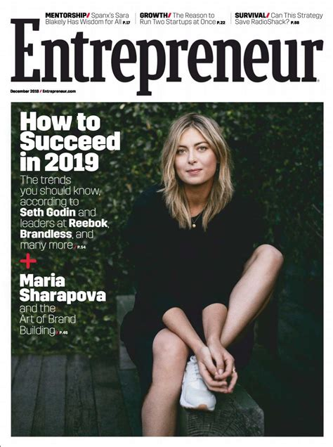 forbes india magazine december 11 2015 issue get your digital copy sharapova entrepreneur us december 2018