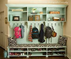 25 best ideas about entryway storage on pinterest