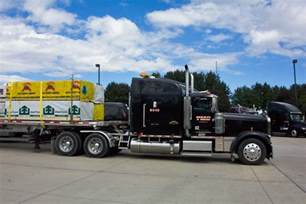 Truck Equipment Co Des Moines 25 Best Flatbed Trucking Companies