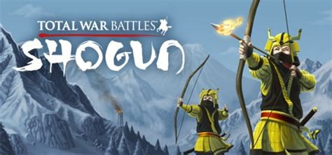 total war battles shogun apk descargar total war battles shogun v1 0 2 apk obb dinero ilimitado