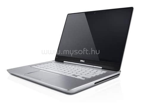 Laptop Dell Xps L412z dell xps 14z l412z xps14z 143379 xps 14z l412z notebook mysoft hu