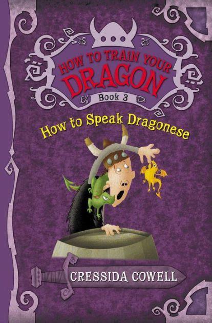 the magic misfits books the magic misfits hachette book