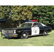 1000  Images About Dodge Monaco On Pinterest And