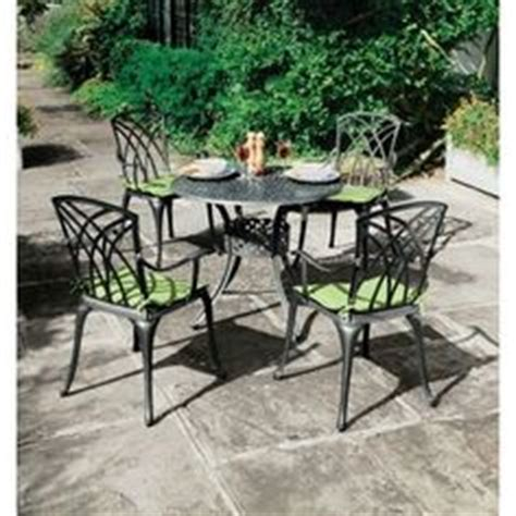 garden on dining sets patio furniture sets
