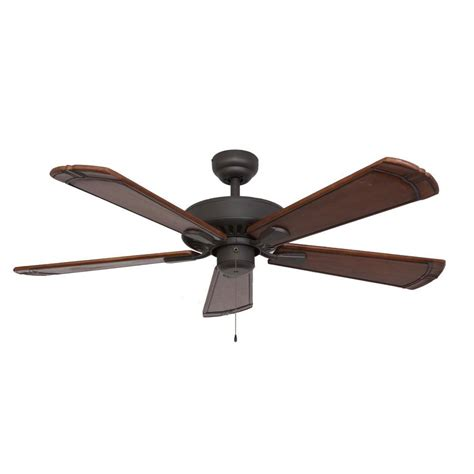 Ceiling Fan Home Depot by Tropical Ceiling Fans Ceiling Fans Accessories