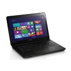 sony vaio fit 14 review engadget engadget s back to school guide 2013 laptops