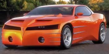 Pontiac Gto 2016 Pontiac Gto Review Design Specs Release Date