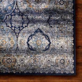 care of portman area rug ellington power loomed area rug frontgate