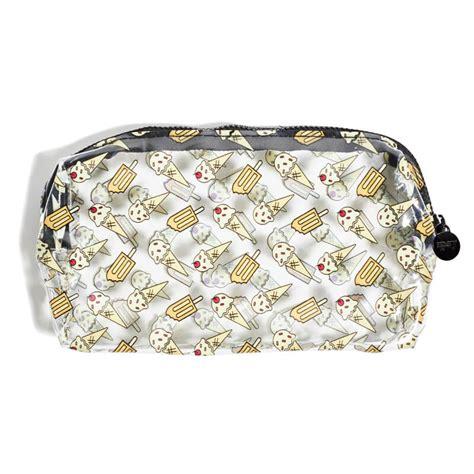 Glam Bag glam bag ipsy