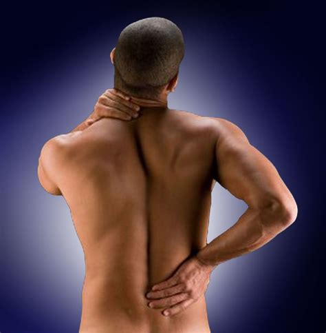 pain body signs of acidic body symptoms of acidic body you are