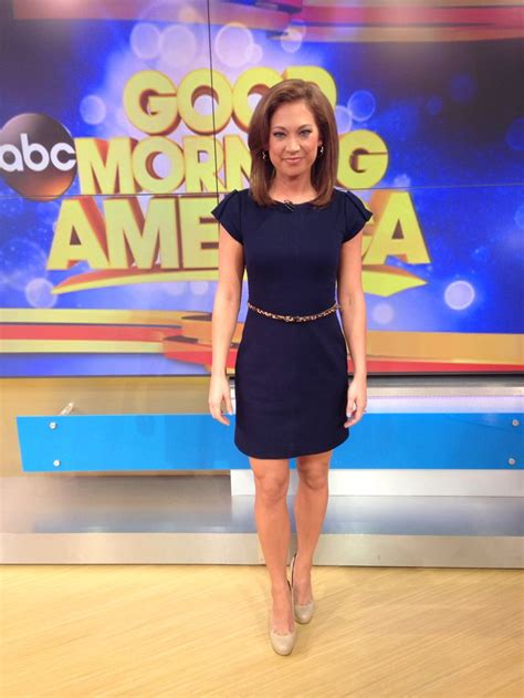 is ginger zee short i bought the dress at laundry the belt is jcrew shoes