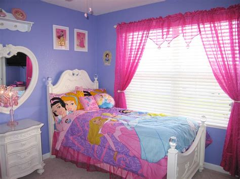 kids bedroom ideas disney theme  kids rooms small