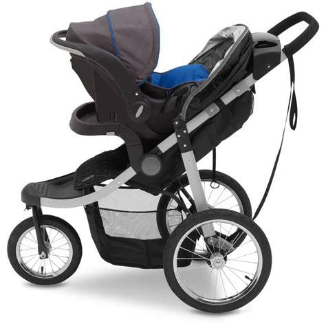 j is for jeep brand all terrain baby stroller trek