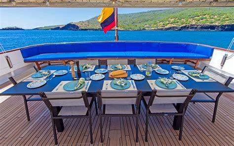 catamaran definition origin passion yacht galapagos luxury yachts