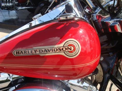 Page New Used Fl Motorcycles For Sale Harley Davidson Cruiser Motorcycle 11975 Engine Parts Page New Used Fl Motorcycles For Sale Harley Davidson Cruiser Motorcycle 11975 Engine Parts