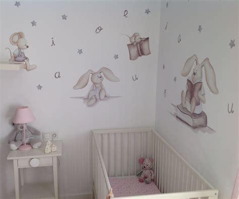 pegatinas infantiles para muebles pegatinas muebles obtenga ideas dise 241 o de muebles para