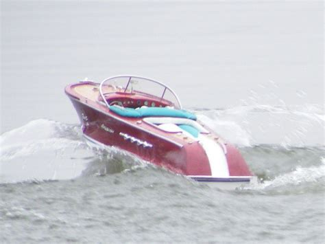 rc boats los angeles wholesale rc riva aquarama 32 inch wholesale rc boat
