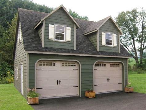 garage house kits 25 best ideas about prefab garages on prefab