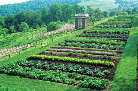 white house vegetable garden michelle obama s white house garden will grow on huffpost