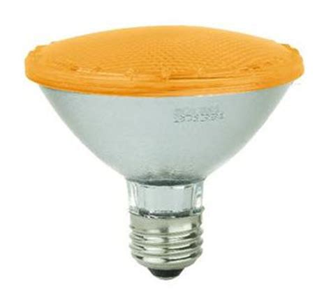 par30 led flood light bulbs led par30 orange flood light bulbs shop great prices and