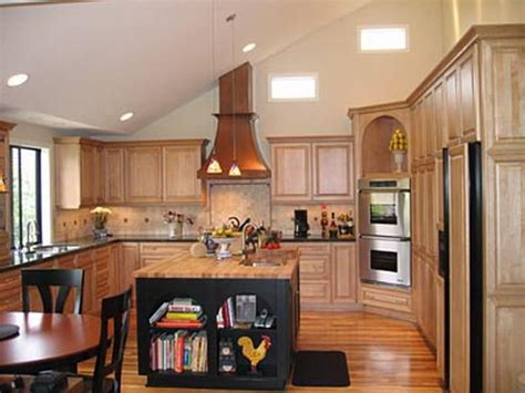 vaulted ceiling kitchen ideas incredible 16 kitchen with vaulted ceiling on vaulted
