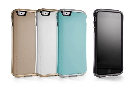 Solace Element For Iphone X this week in accessories solace for the iphone 6 and iphone 6 plus from element and more