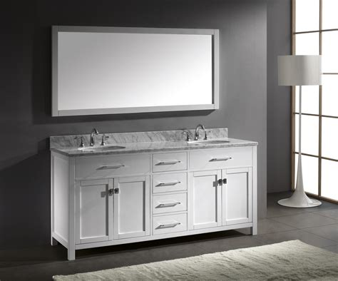 72 bathroom vanity double sink 72 inch double sink bathroom vanity sinks ideas