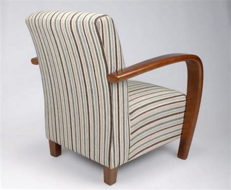 duck egg blue bedroom chair camber duck egg blue striped arm chair just armchairs