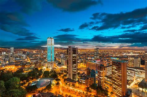 imagenes gratis colombia 191 cu 225 les son las mejores agencias de publicidad en bogot 225