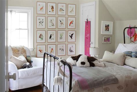pink vintage bedroom on pinterest beds bedrooms and colors vintage alphabets art traditional girl s room