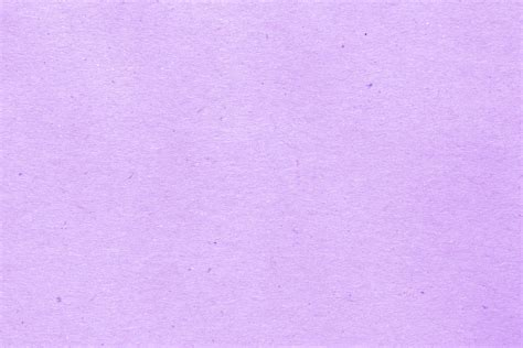 light purple lavender purple paper texture with flecks picture free