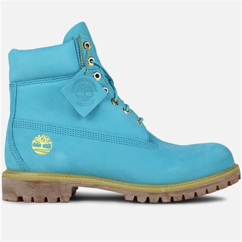 Timberland Boots 01 timberlands