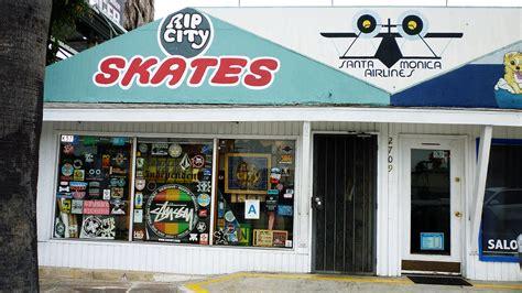 Skateboard By Juwana Sport Store by L A Skate Shops