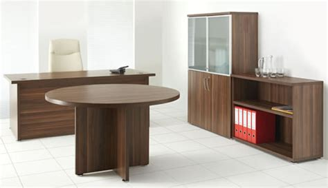 home office furniture companies home office furniture companies home office furniture