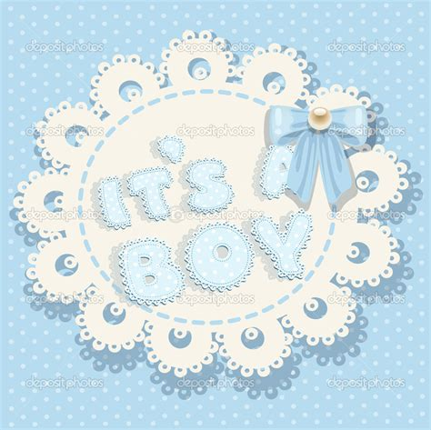 Images Of Baby Shower by Baby Shower Wallpaper Images Wallpapersafari