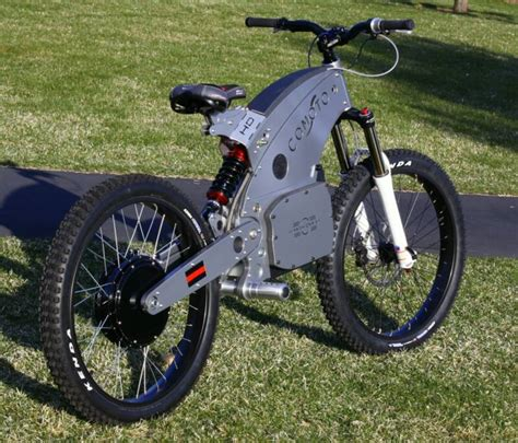 lightweight motorcycle comoto as a lightweight electrical motorcycle comoto
