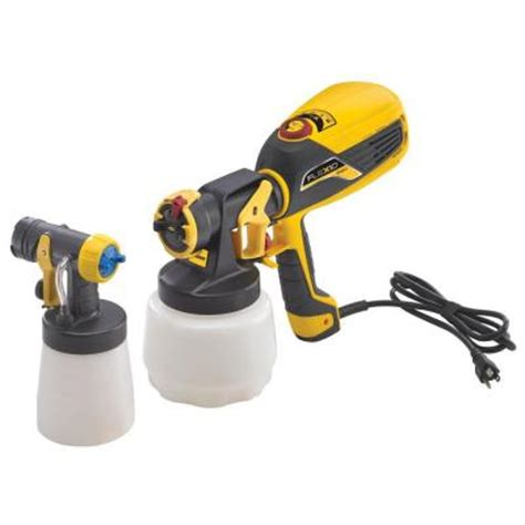 home depot spray paint machine paint sprayers home depot search engine at search