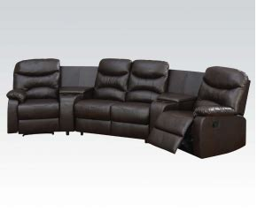 matinee durablend eclipse contemporary  piece theater