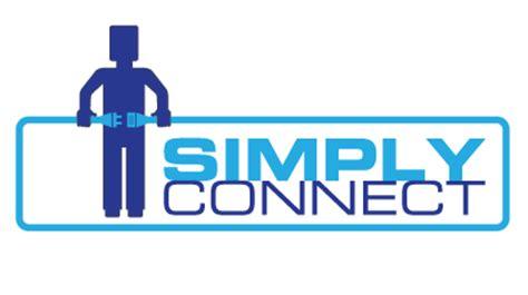 simpli connect singapore