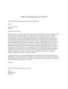 cover letter for enrolled 100 cover letter for enrolled lpn cover