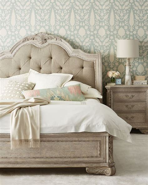camilla bedroom set 17 best ideas about bedroom furniture sets on pinterest