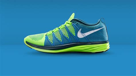 Nike Lunar 2 nike flyknit lunar2 deportes apalategui