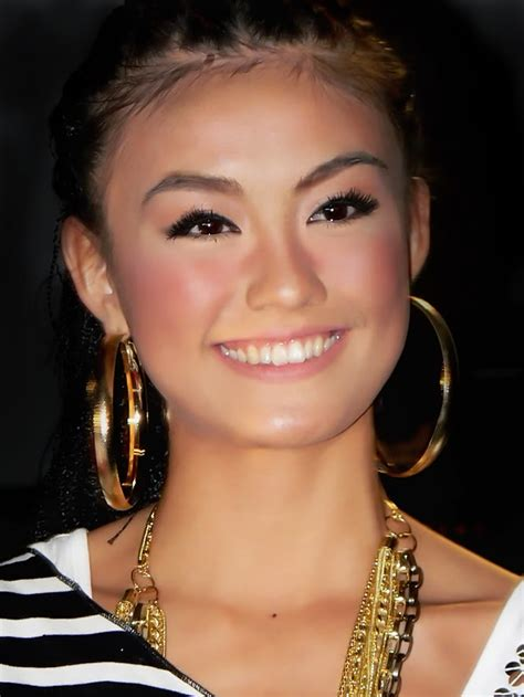 biodata agnes monica bahasa jawa celebrity pictures indonesia agnes monica