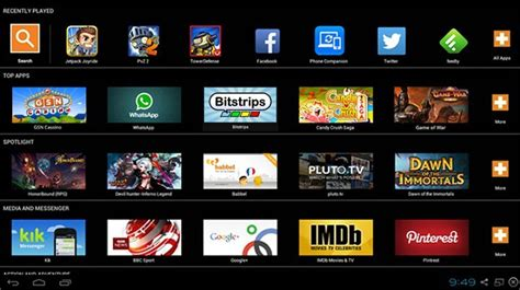 bluestacks home earn money at home and forex analysis 8 best android