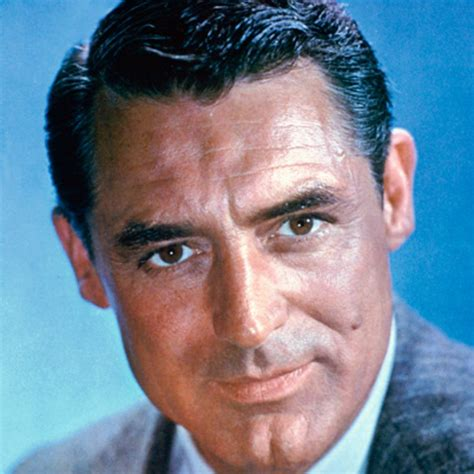 actor cary grant cary grant actor film actor biography