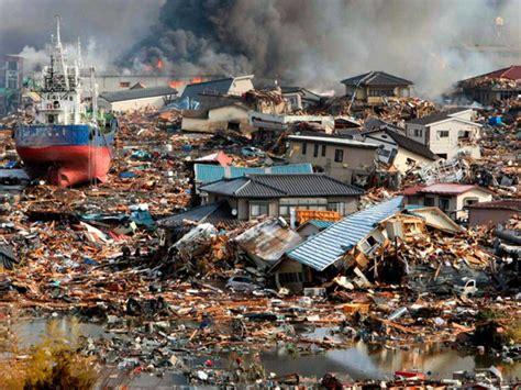 imagenes ultimo terremoto en japon cientos de v 237 ctimas tras el terremoto en jap 243 n rtve es