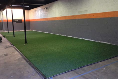 Spartan Flooring by The Of Many Spartansc