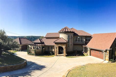 travis alexander house address travis house address 28 images lake travis home 06 collins builders inc dave