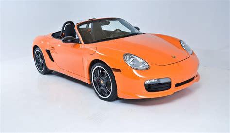 orange porsche convertible 100 orange porsche convertible porsche targa dub